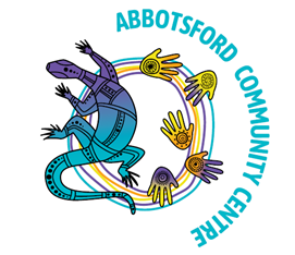 Abbotsford Community Centre